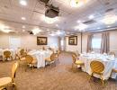 Nassau-Rooms-A-B2020-4-min