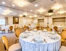 Nassau-Rooms-A-B2020-6-min