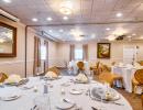 Nassau-Rooms-A-B2020-9-min
