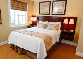 standard-rooms-16