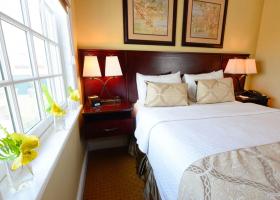 standard-rooms-19