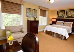 standard-rooms-2