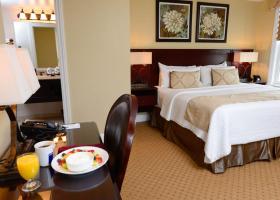 standard-rooms-3