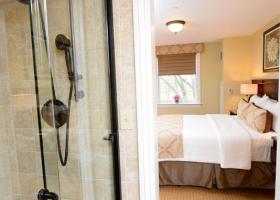 standard-rooms-10